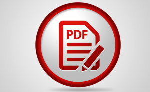 Premium PDF editors for Mac in 2016