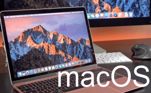 The most interesting features of macOS Sierra