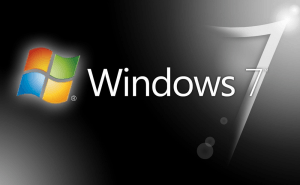 Microsoft no longer sells Windows 7 and 8.1 licenses to OEMs