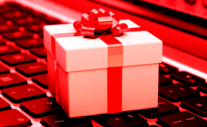Don't let any phishing schemes ruin your holidays