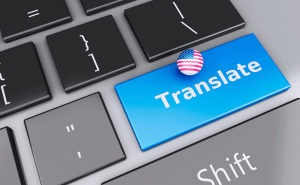 Top 5 online translators