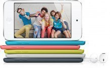 The iPod Touch and Nano Updates: Exciting or Disappointing?