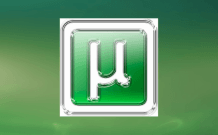 Torrents and the uTorrent