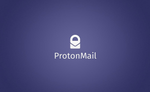 ProtonMail can now be used through Tor