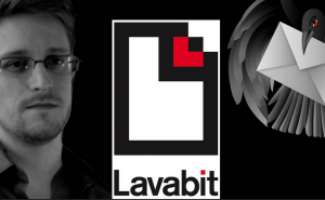 Lavabit, the secure email service used by Snowden, is back
