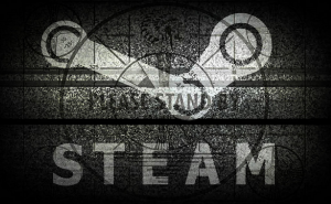 Steam finally offers an easier way to move your games