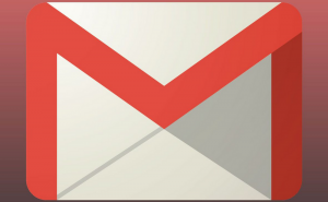 Gmail to start blocking JavaScript attachements