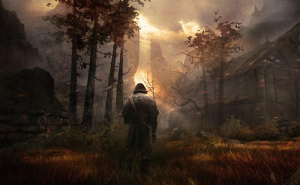 Spiders Studios launches the first trailer for 'GreedFall'