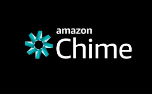 Amazon Chime is Skype's newest competitor