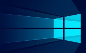 Best new tweaks coming to Windows 10