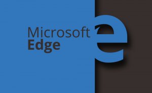 Microsoft to separate Edge from Windows 10 updates