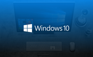 Windows 10 S vs regular Windows 10