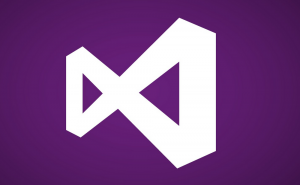 Visual Studio for MacOS is now publicly available
