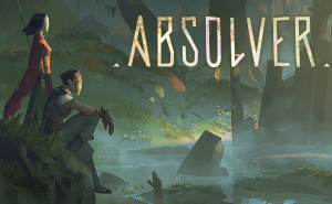 Upcoming action game, Absolver, to arrive on August 29