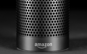 Get the most out of Amazon Echo