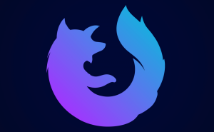 Mozilla's upcoming Firefox Quantum to be faster than Chrome