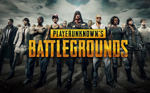 PUBG: all you have to know about the game