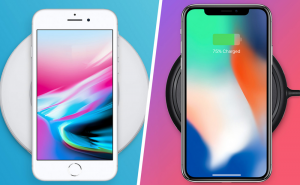 iPhone 8 vs iPhone X: Which should you buy?