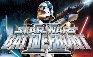 Battlefront II is officially here, without microtransaction