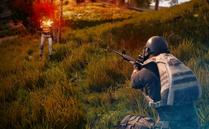 PUBG is no longer an early access game