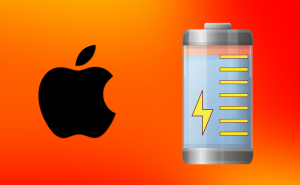 Time to check your Mac and iPhone battery health