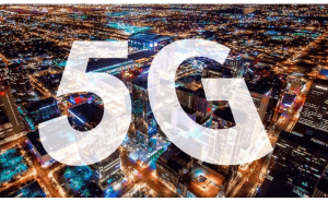 How could the 5G technology affect users' lives?