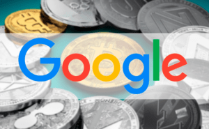 Cryptocurrency extensions banned from the Chrome Web Store