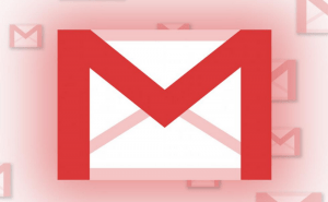 Google is planning to give Gmail a makeover