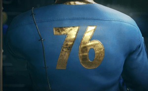 Check out the freshly released trailer for Fallout 76
