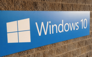 Windows 10 drawbacks and what we can fix