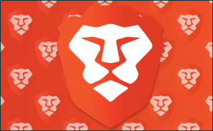 Monetize your Twitter and Reddit posts with Brave browser