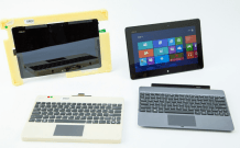 Microsoft Announced Windows RT Devices Makers