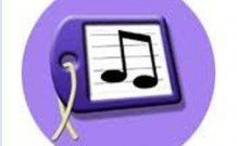 Play, sing, hum or tap a sticky melody to identify it