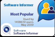ابقى في السليم.. برنامج لتحديث most_popular_software_May_2009_31530.png