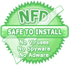 My Notes Keeper - Safe To Install