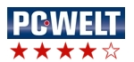 pcwelt.de 4 stars award 