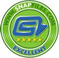 snapfiles_excellent