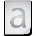 GNU Aspell