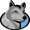 WolfQuest - Amethyst Mountain Deluxe