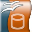 BrOffice.org Language Pack (Português   (Brasil) )