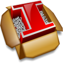 @STARDOCK - ICON PACKAGER