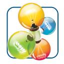 ConceptDraw MINDMAP Professional Trial Deutsch