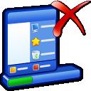 Delete Start Programs Shortcut Entries Software