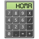 HOMA Calculator