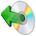 AVCWare DVD Converter