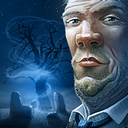 Haunted Hidden Object Double Pack