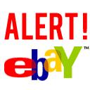 The Slurps eBay Alert