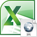Excel Export To Multiple XML Files Software