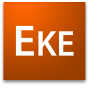 EKE Desktop RSS Reader