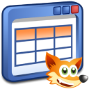 FoxPro Append Two Tables Software